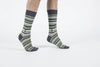 SOCKS THAT PROVIDE RELIEF KITS (IS)