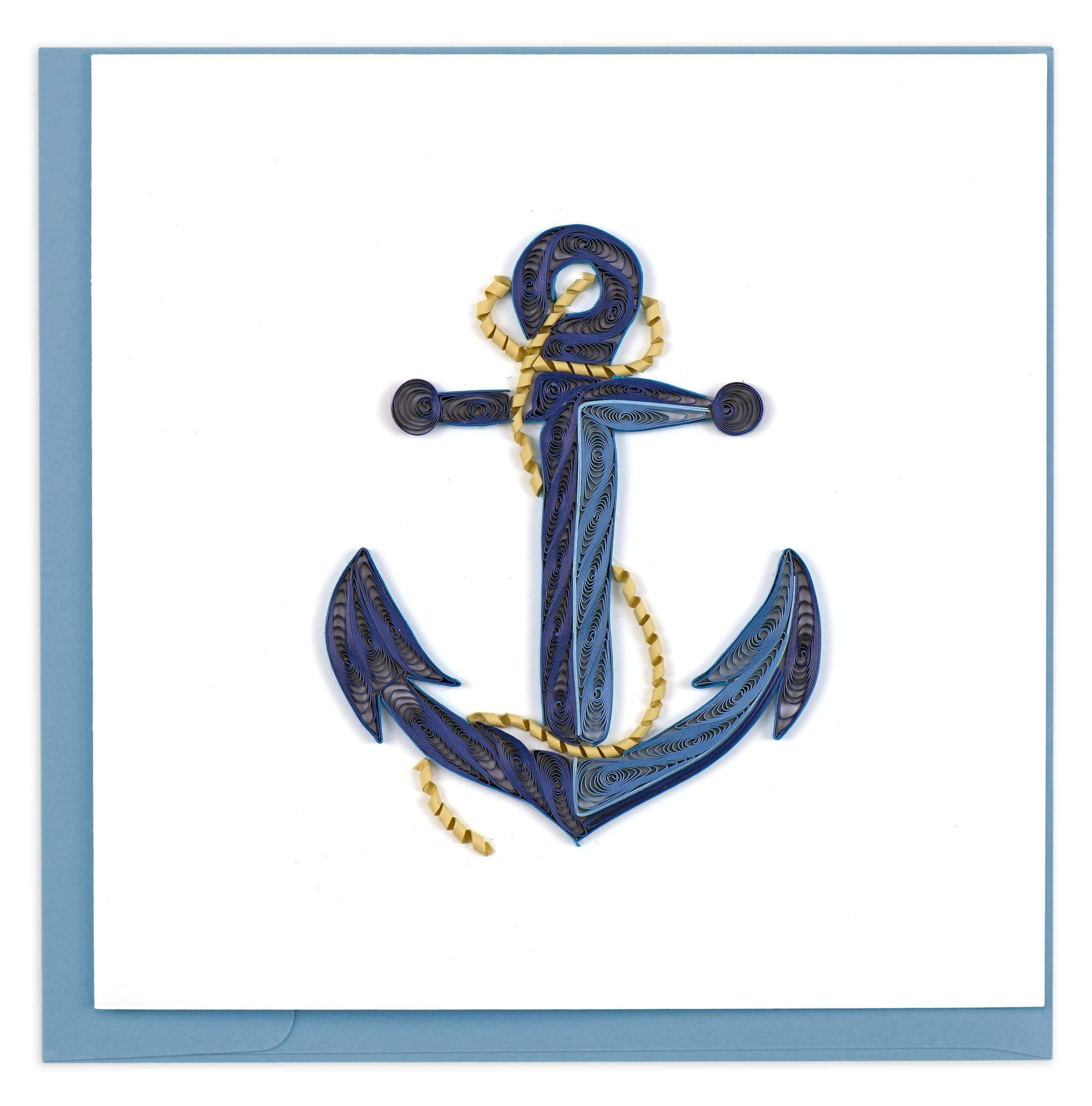 Anchor (IS)