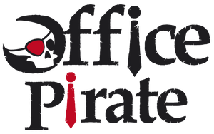 Office Pirate