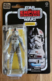 OUT OF BOX Sammler - Hasbro AT-AT Driver (1)