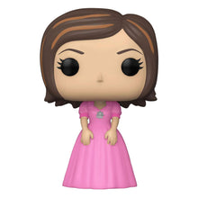 Laden Sie das Bild in den Galerie-Viewer, Friends Funko POP! Rachel in Pink Dress #1065