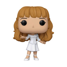 Laden Sie das Bild in den Galerie-Viewer, Edward mit den Scherenhänden Funko POP! Kim in White Dress #981