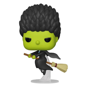 Simpsons Funko POP! Witch Marge