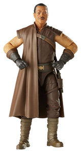 Hasbro Star Wars Black Series Greef Karga (The Mandalorian)