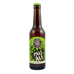 Maisel Friends Pale Ale