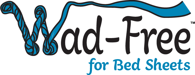 Wad-Free® for Bed Sheets Gift Card