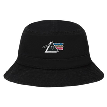 Load image into Gallery viewer, TRIBE LOGO BUCKET HAT
