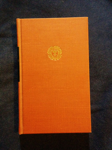 Vintage Bradbury by Ray Bradbury. The Scarce Buckram bound edition