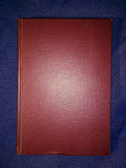 Little Red Book: An Interpretation of the Twelve Steps of the Alcoholics Anonymous Program