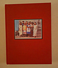 Kids With Cameras by  Zana Briski, (Author and Publisher) Firsy Printing; Signed by author