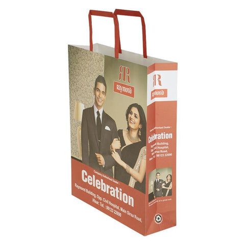 Celebrations - yessirbags.in