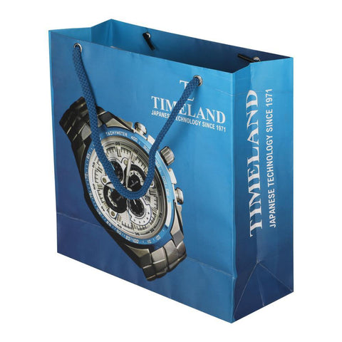 TimeLand - yessirbags.in