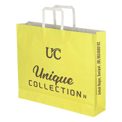 Unique Collection - yessirbags.in