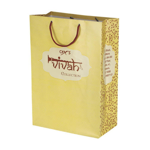 Vivah Collection - Without lamination - yessirbags.in