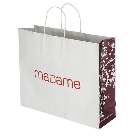 Madame - yessirbags.in
