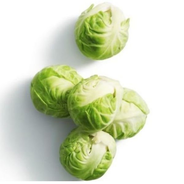 Brussels Sprouts 1 Pint
