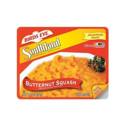 Birds Eye Butternut Squash