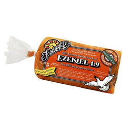 Ezekiel Bread Sprouted Whole Grain Original