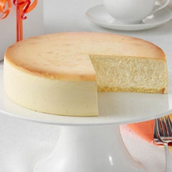 Junior's Cheesecake Original