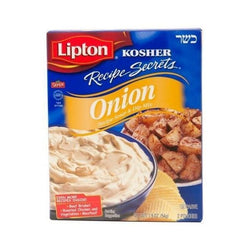 Lipton Kosher Onion Soup & Dip Mix
