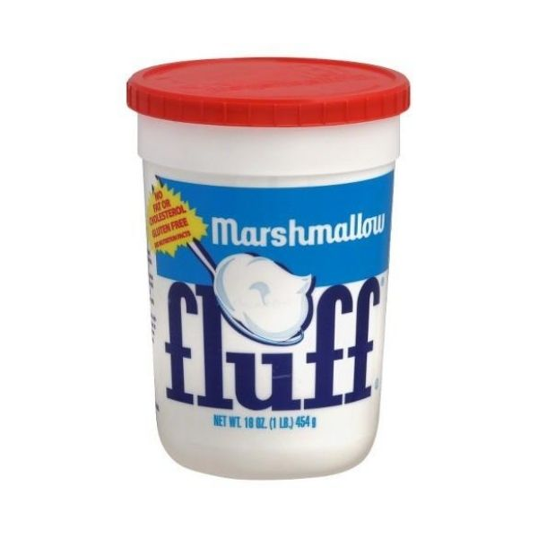 Marshmallow Fluff 16 oz | Pantry Staples | Kosherkart