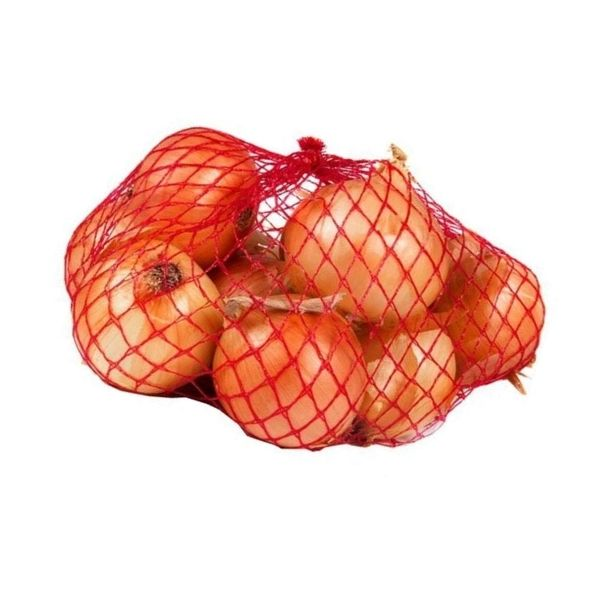 Yellow Onions 2 lb Bag