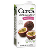Ceres Passion Fruit Juice | Beverages | Kosherkart