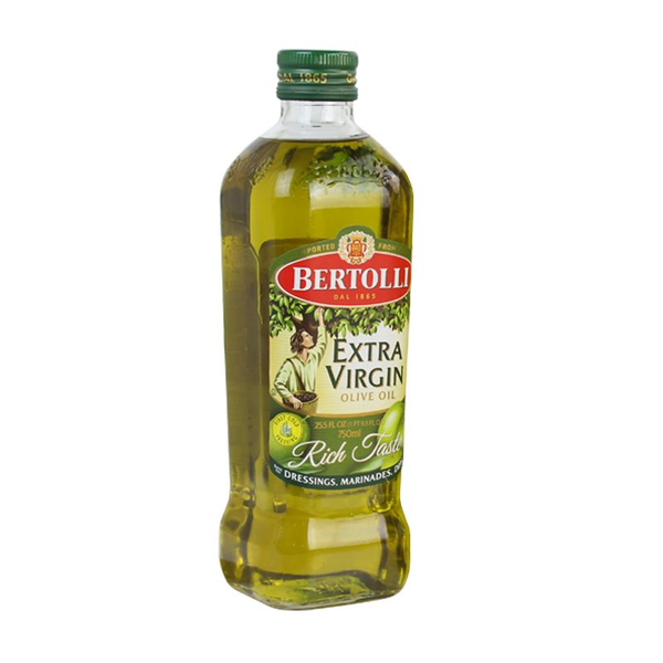 Bertolli Extra Virgin Olive Oil | Pantry Staples | Kosherkart