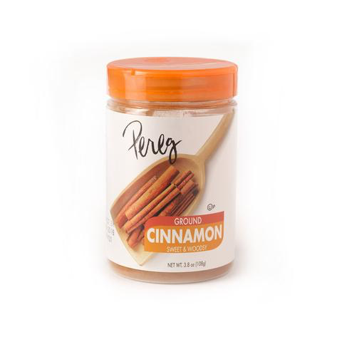 Pereg Ground Cinnamon | Pantry Staples | Kosherkart