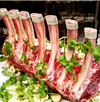 Standing Rib Roast (Cut & Tied) $24.99/lb