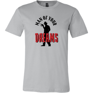 Man Of Your Dreams T-shirt