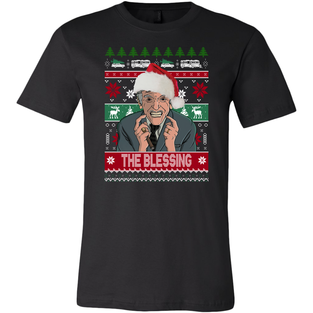 The Blessing T-shirt