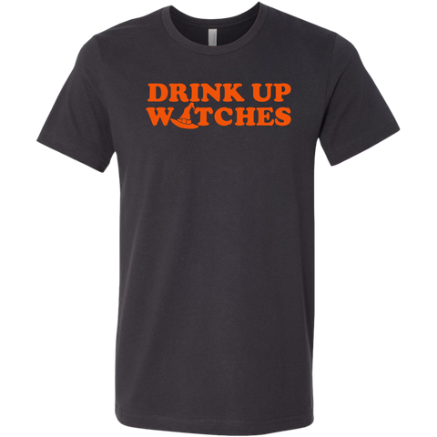 Drink Up Witches T-shirt