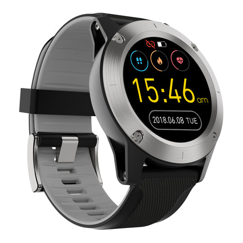 C55 Premium Smart Watch R911 - Omniversus
