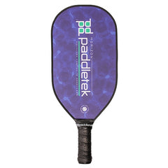 Composite Horizon Paddle by Paddletek