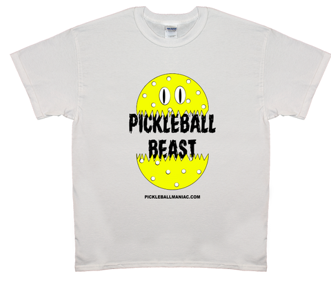 PICKLEBALL BEAST