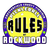 ROCKWOOD RULES LONG SLEEVE SHIRT