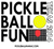 Texas Pickleball #4