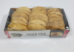 Figs Dried - 400g