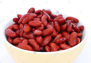 Boiled Red Kidney Beans Tin 400g