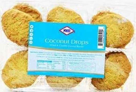 KCB Biscuits - Cocont