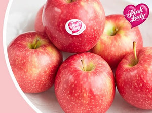Apples Pink Lady - 5 pack