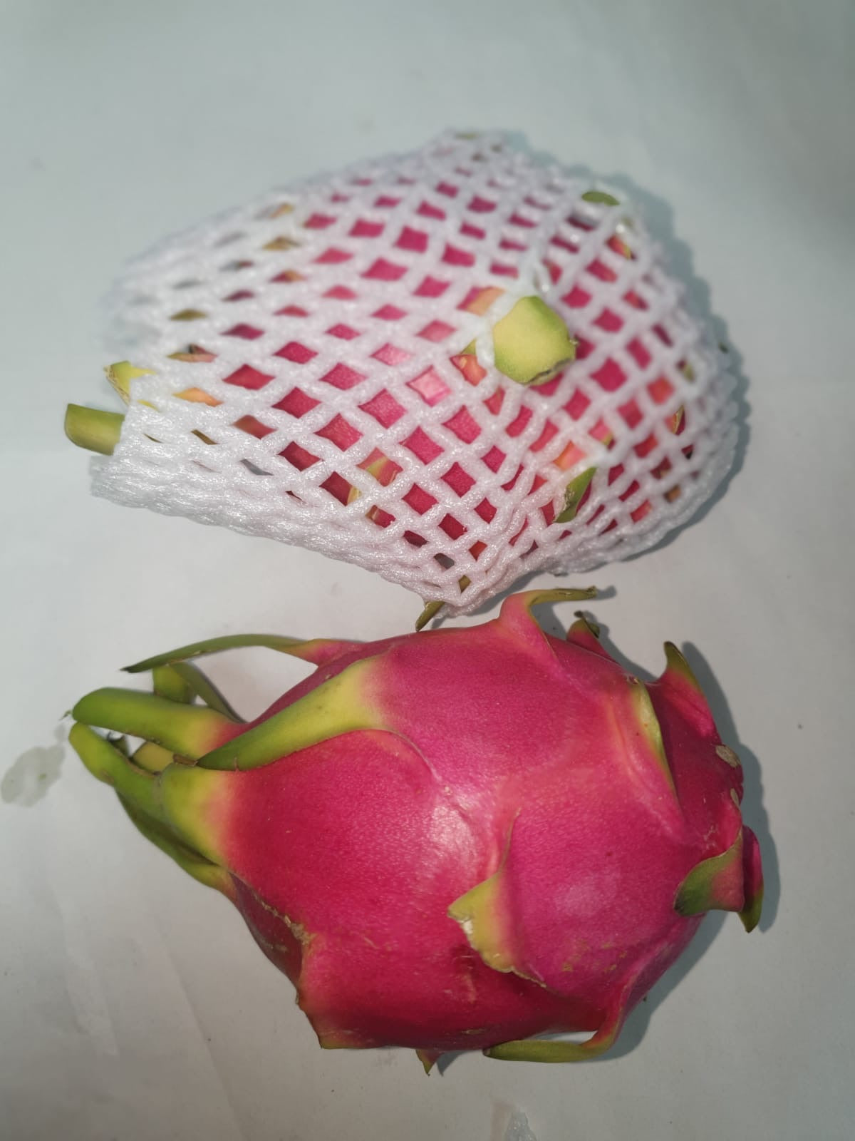 Dragon Fruit 300-350g