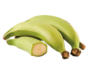 Plantain Green - 2 pack