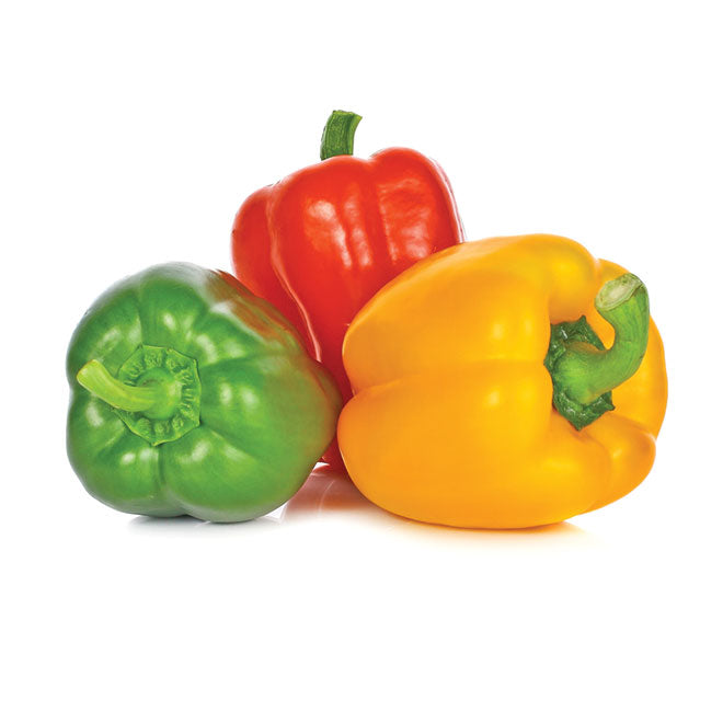 Pepper Mixed 500g
