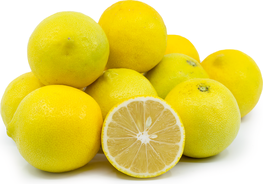 Lime Yellow - 200g