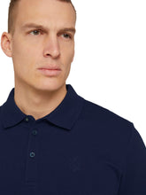 Laden Sie das Bild in den Galerie-Viewer, polo structured - 1026006