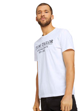 Laden Sie das Bild in den Galerie-Viewer, t-shirt with print - 1021229