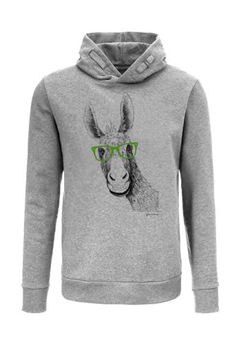 Animal Donkey (Star/GOTS) - 000027_2835
