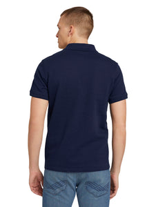 polo structured - 1026006